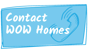 Contact WOW Homes