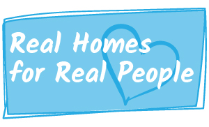 Real Homes for Real People