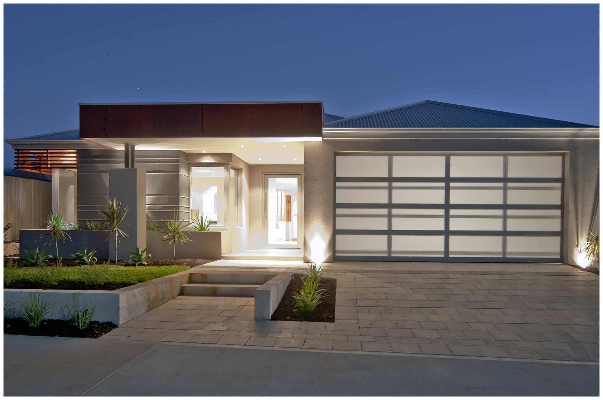 https://www.wowhomes.com.au/wp-content/uploads/2019/05/027-Open2view-ID172044-1720-Glendale-Turn.jpg