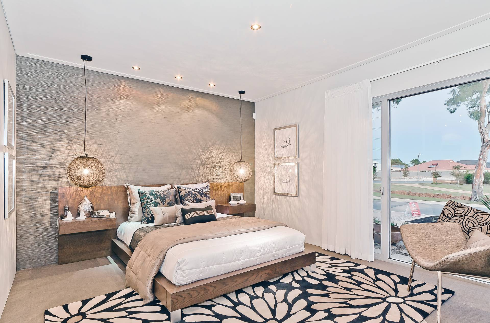https://www.wowhomes.com.au/wp-content/uploads/2019/05/030-Open2view-ID172043-991-Broadway-Boulevard__cropped.jpg